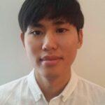 Photo of JooYoung Seo