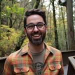 photo of Matthew Ballinger