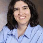 photo of Dr. Stephanie Ludi